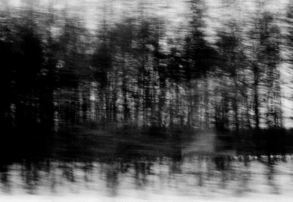 Art and Documentary Photography - Loading 05.jpg