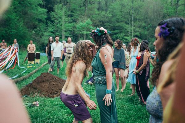 Beltane  Beltane or Beltain is the Gaelic May Day festival. Most commonly it is held on 1 May, or about halfway between the spring equinox and the summer solstice. Historically, it was widely observed throughout Ireland, Scotland and the Isle of Man.