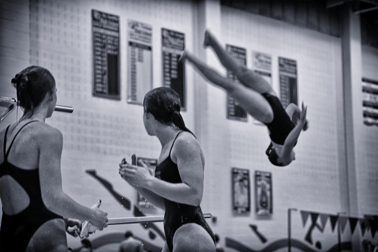 Photography image - Loading 03-michael-webster-high-school-sports.JPG