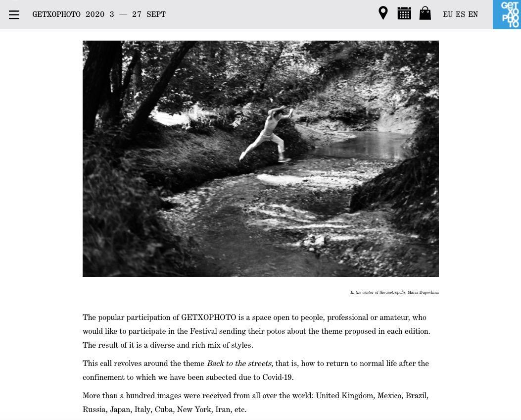 Art and Documentary Photography - Loading Captura_de_Pantalla_2020-08-06_a_la(s)_17.55.28.jpg