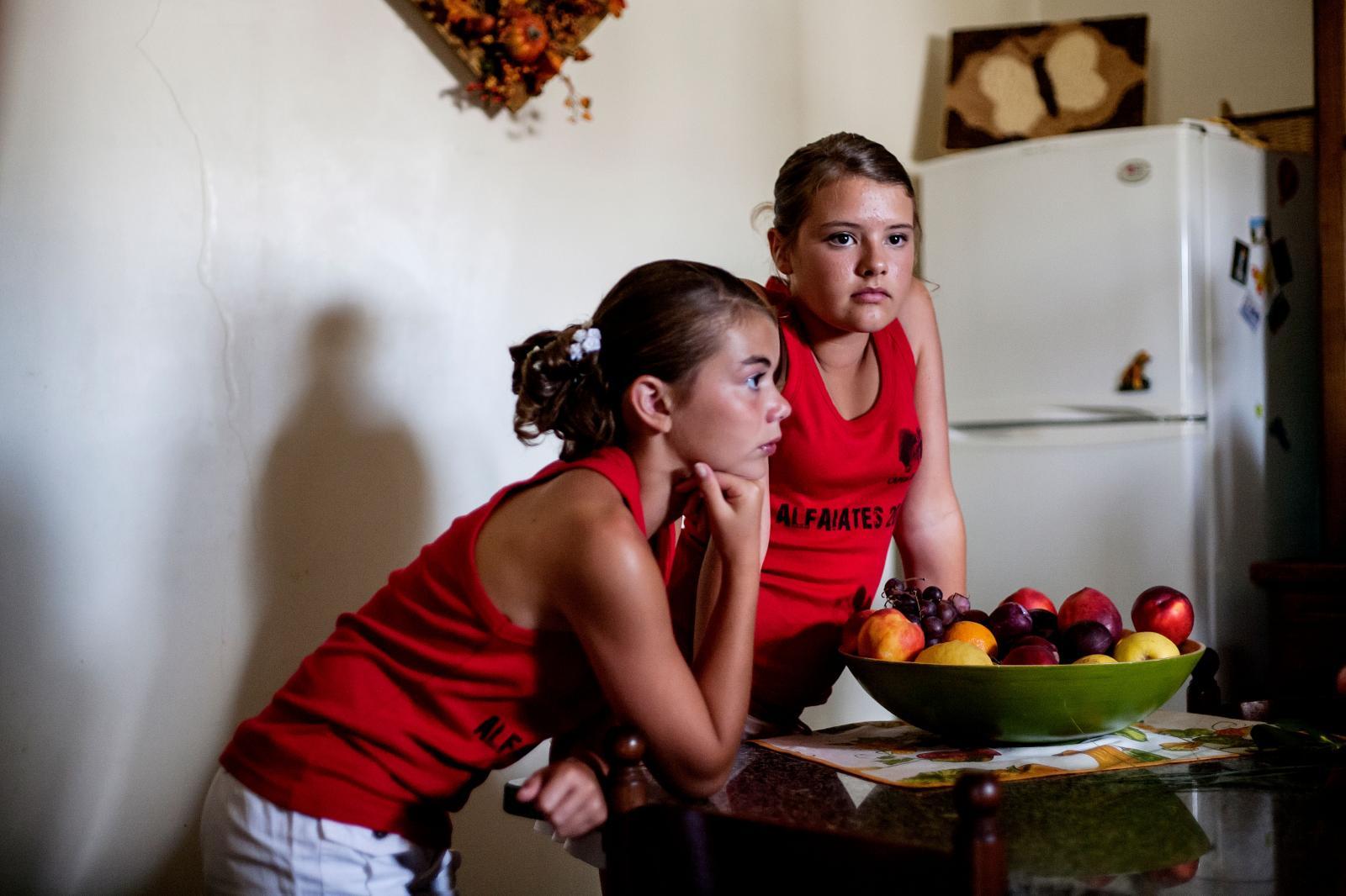 Photography image - Loading em_raianos_08.jpg