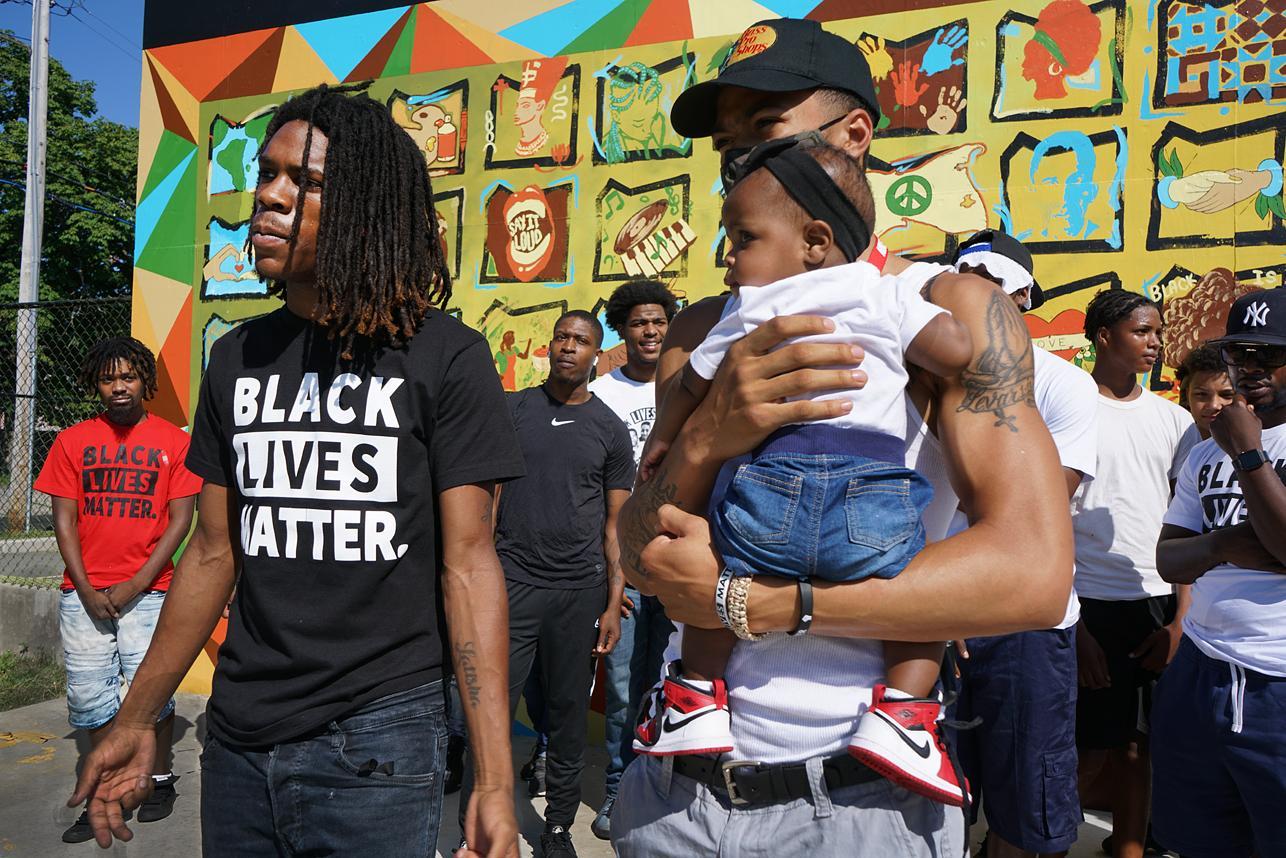 Photography image - Loading Black_Lives_Matter__1.jpg