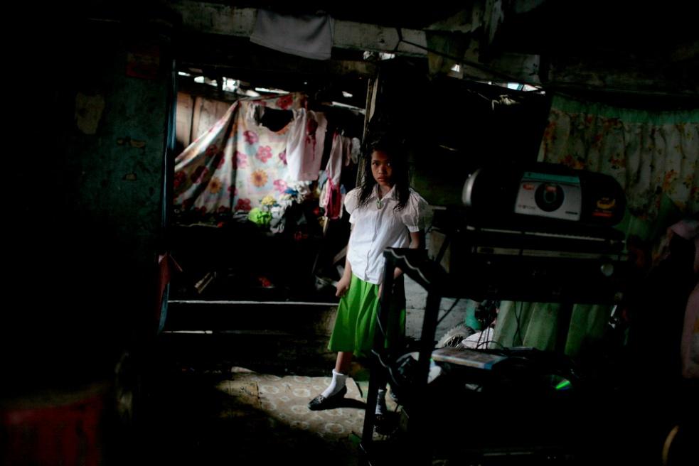 Art and Documentary Photography - Loading _MG_5777c.JPG
