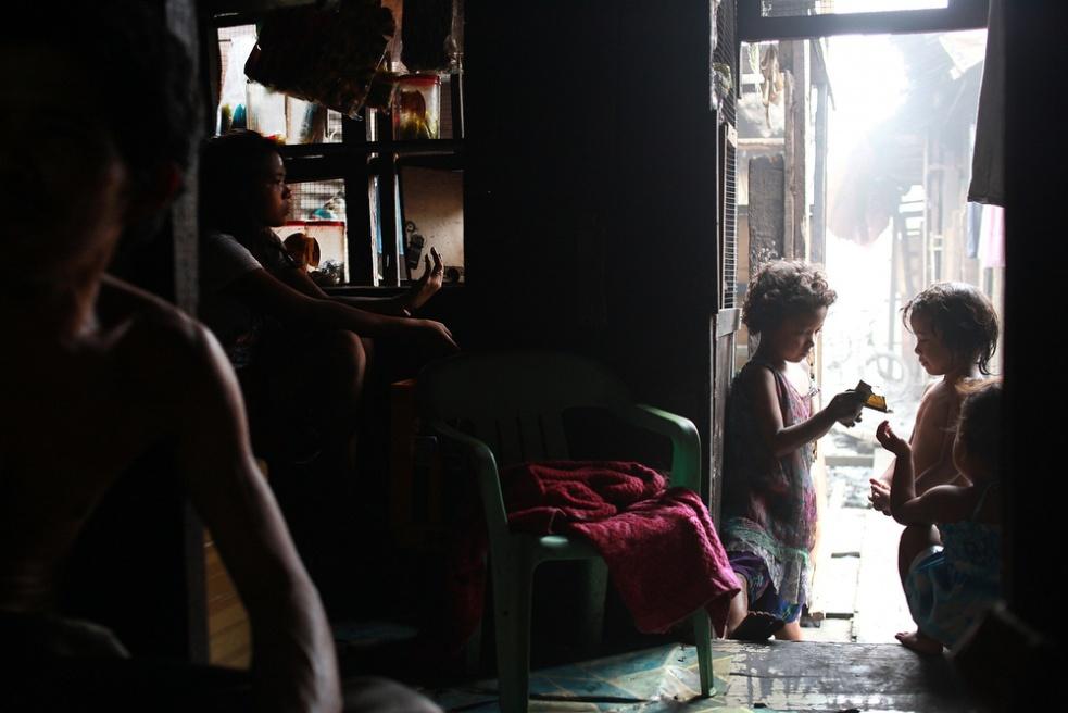 Art and Documentary Photography - Loading IMG_8553.JPG