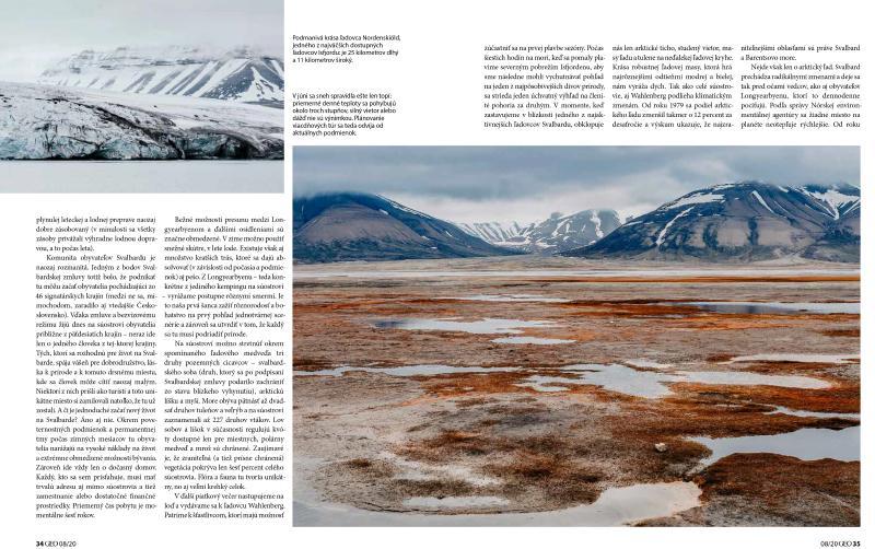 Art and Documentary Photography - Loading Svalbard4.jpg