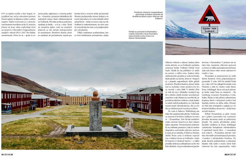 Art and Documentary Photography - Loading Svalbard5.jpg