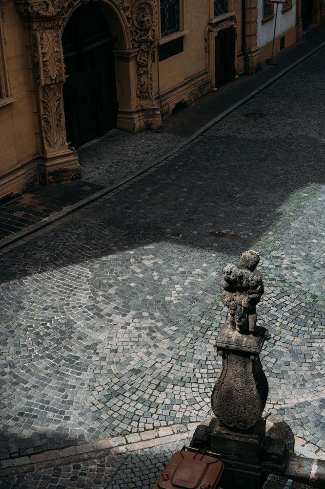 Photography image - Loading Bamberg_2020_(2_von_7).jpg