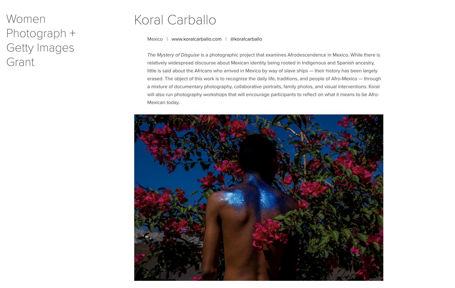 Art and Documentary Photography - Loading Captura_de_Pantalla_2020-08-17_a_la(s)_14.21.04.png