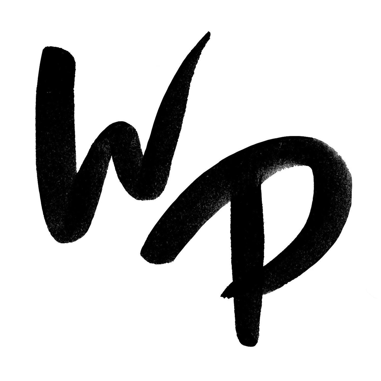 Art and Documentary Photography - Loading wp-social-sharing-logo-02.jpg