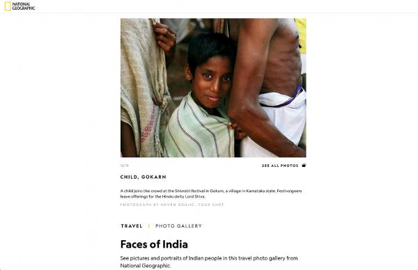 https://www.nationalgeographic.com/travel/countries/faces-of-india-photos/#/6760.jpg