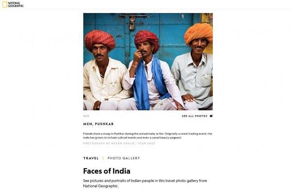 https://www.nationalgeographic.com/travel/countries/faces-of-india-photos/#/6749.jpg