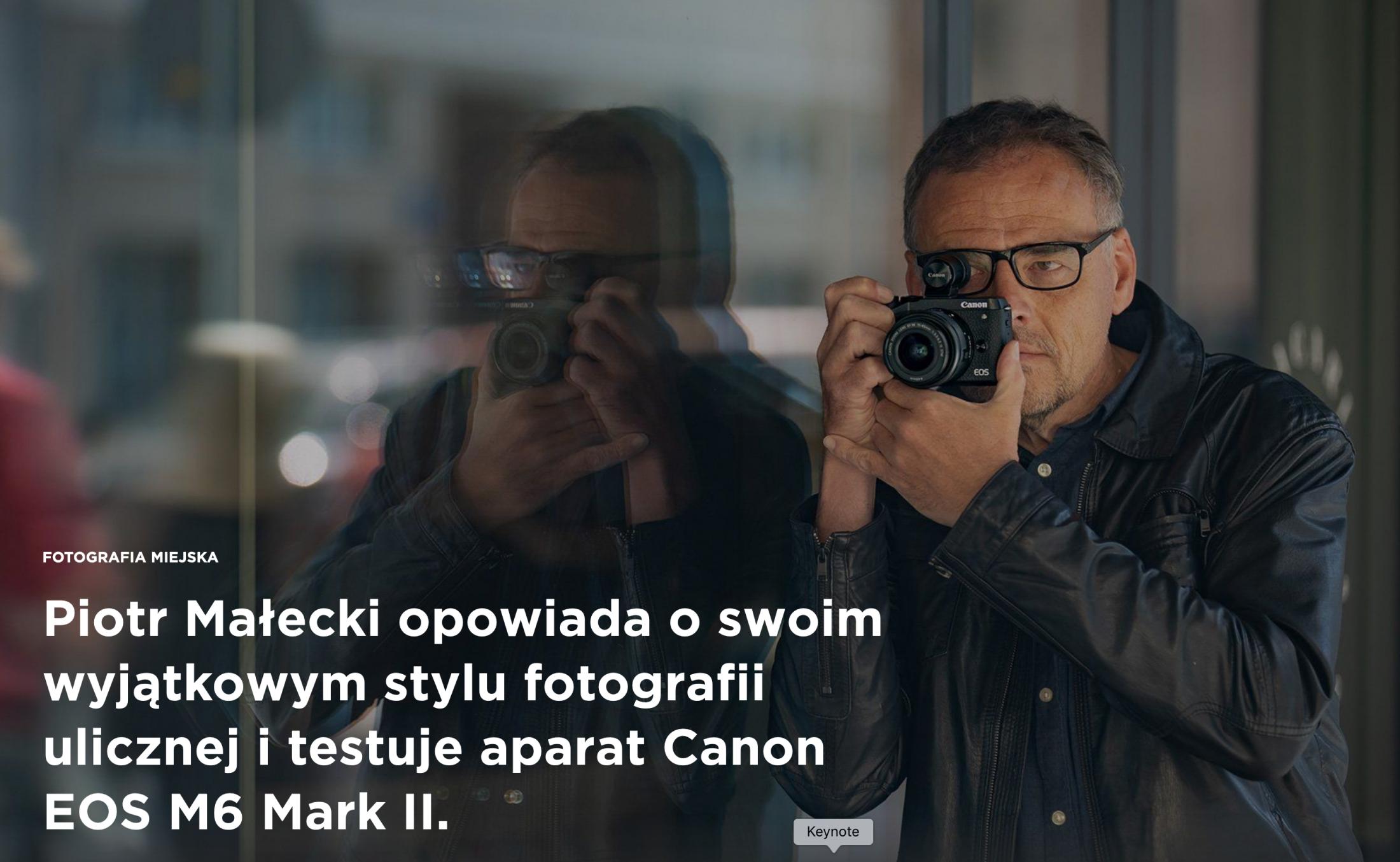 Art and Documentary Photography - Loading Zrzut_ekranu_2020-08-24_o_17.06.13.png