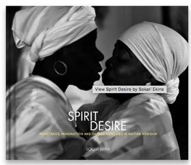 Photography image - Loading Spirit_Desire_image.jpeg
