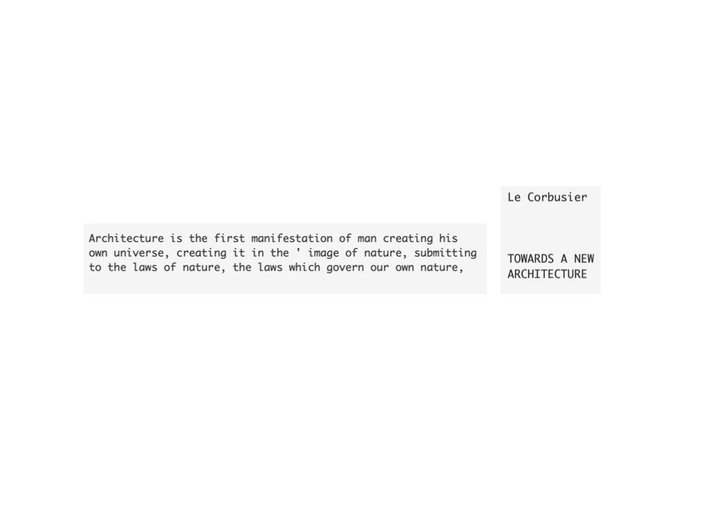 Photography image - Loading le_corbusier_quote.001.jpeg