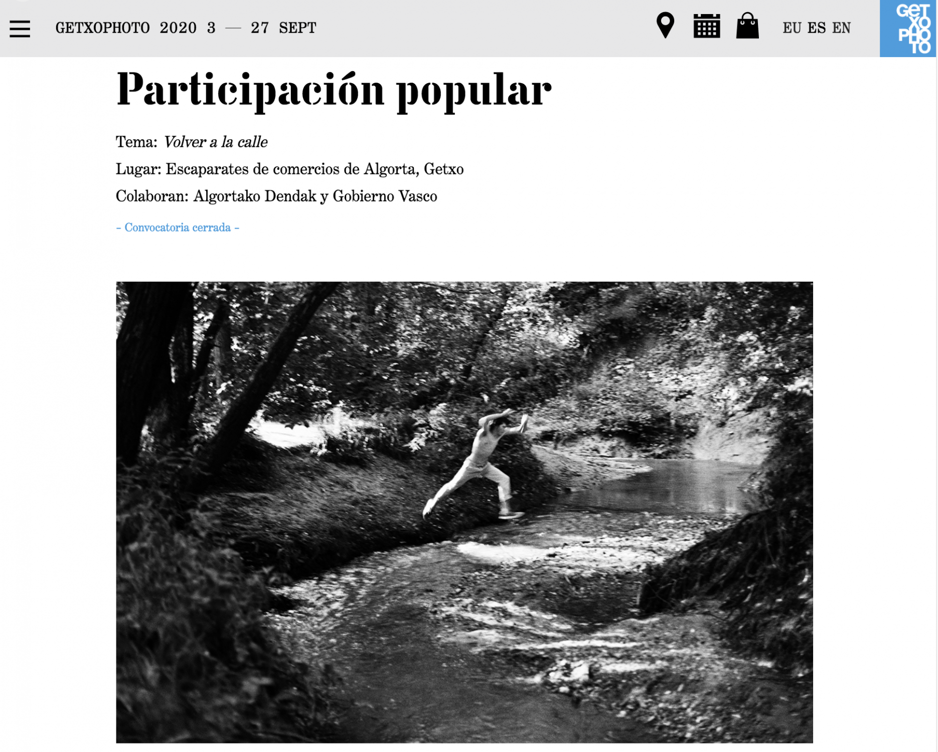 Art and Documentary Photography - Loading Captura_de_pantalla_2020-09-01_a_la(s)_16.04.22.png