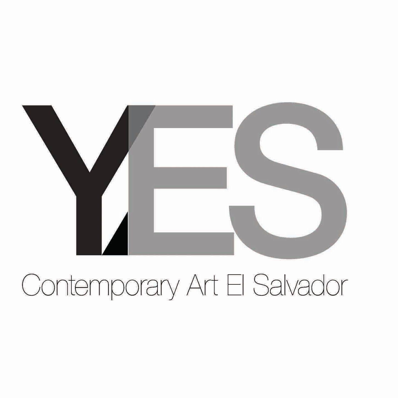 Art and Documentary Photography - Loading 15250751_341715869527884_2031197007486025821_o.jpg