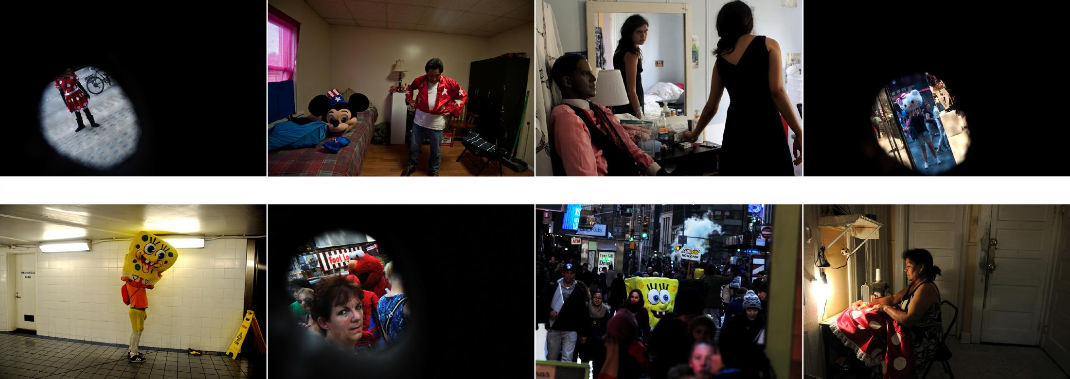 Art and Documentary Photography - Loading Sin_t__tulo_copia.jpg