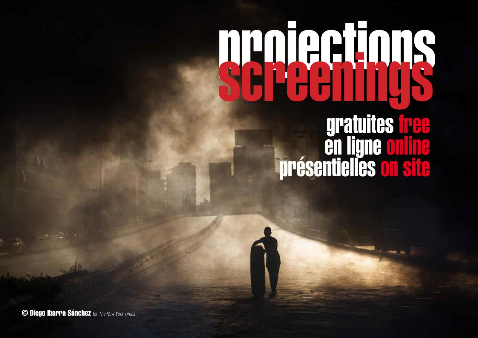 Photography image - Loading Prog_PROJECTIONS_VISAPOURLIMAGE_20-1.jpg