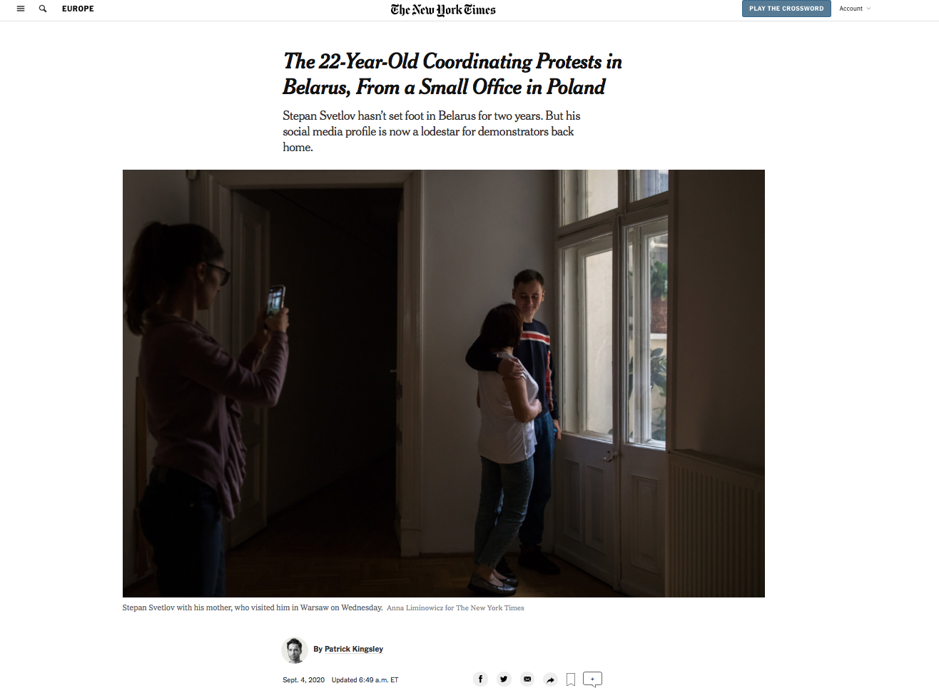 Art and Documentary Photography - Loading anna_liminowicz_nytimes_2.png