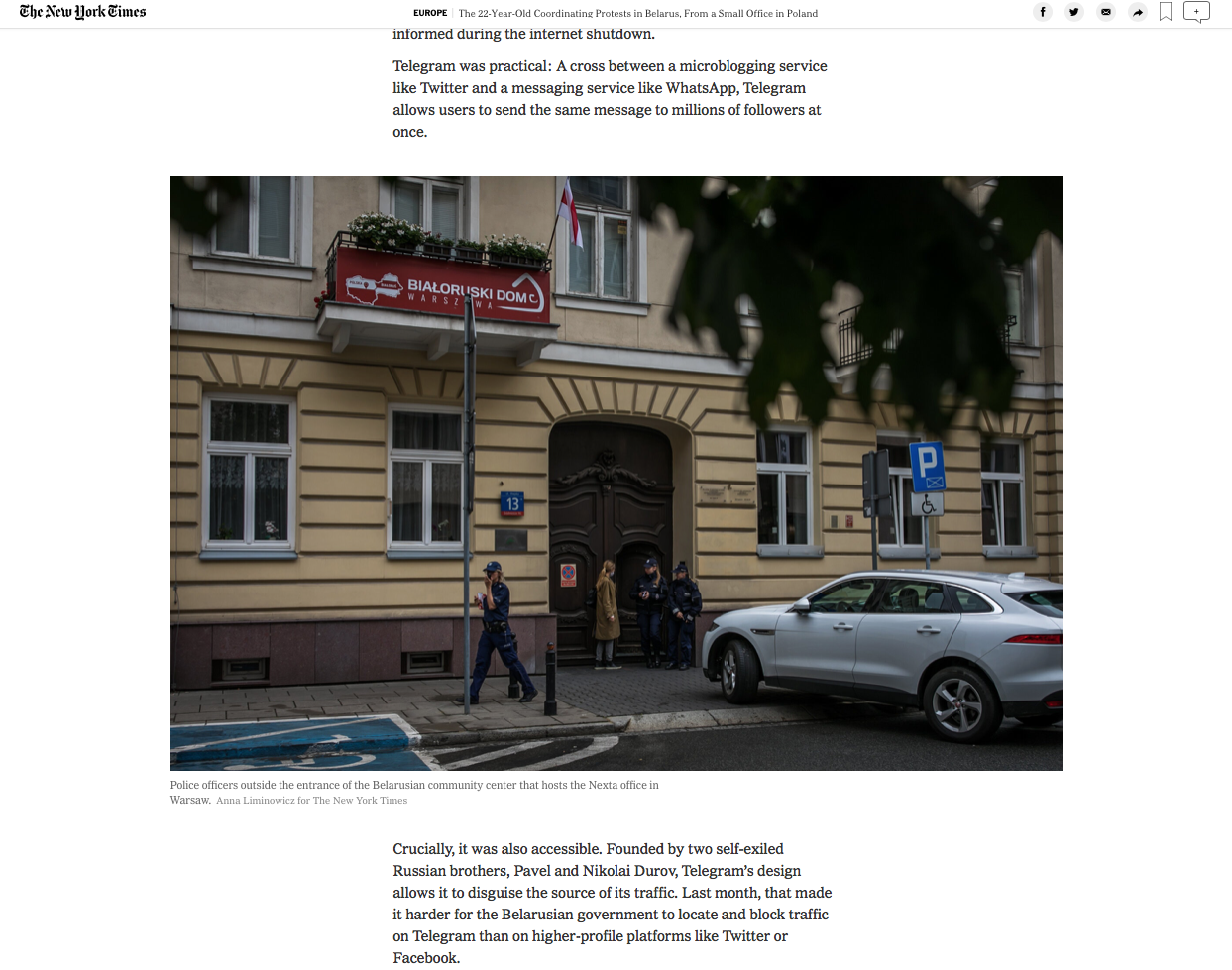 Art and Documentary Photography - Loading annaliminowicz_nytimes_3.png