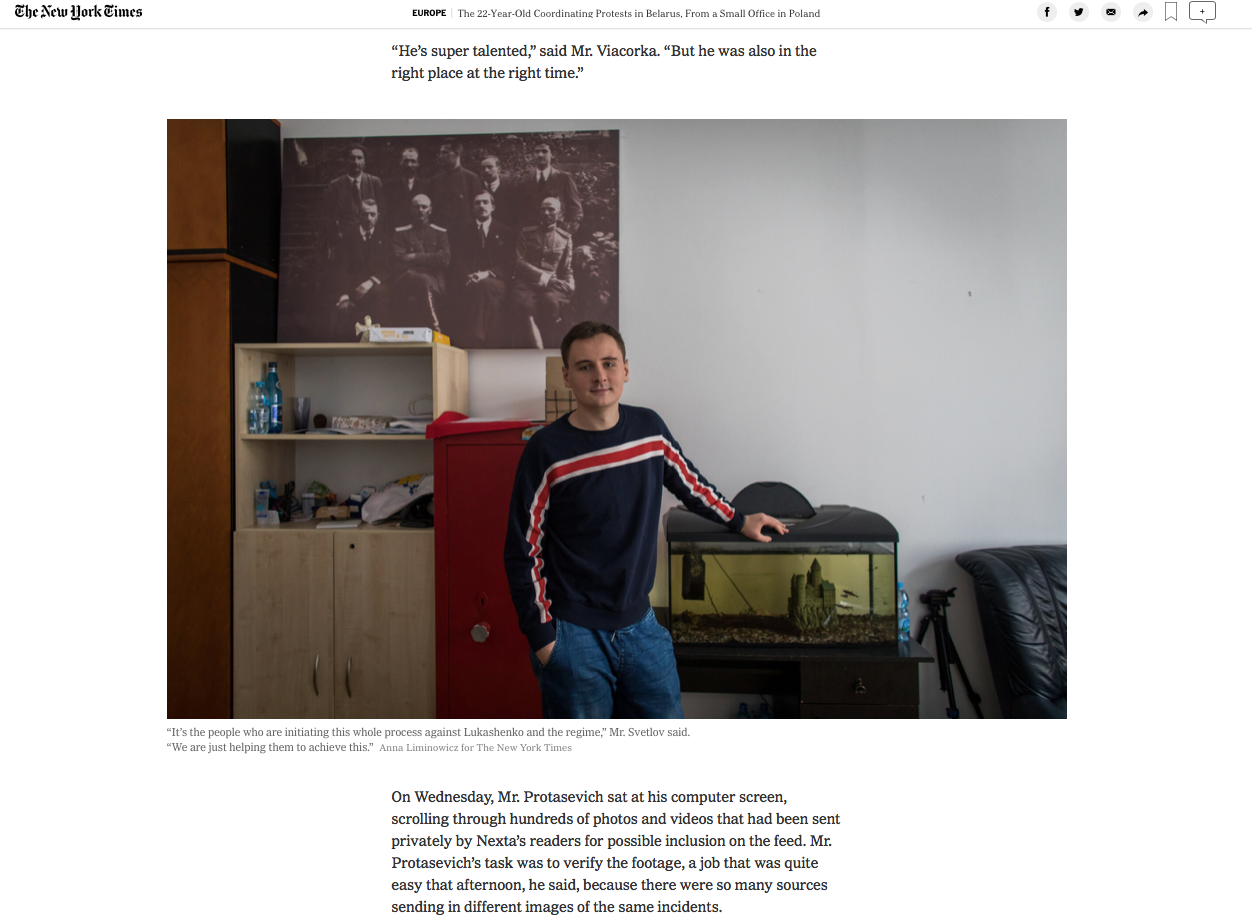 Art and Documentary Photography - Loading annaliminowicz_nytimes_4.png