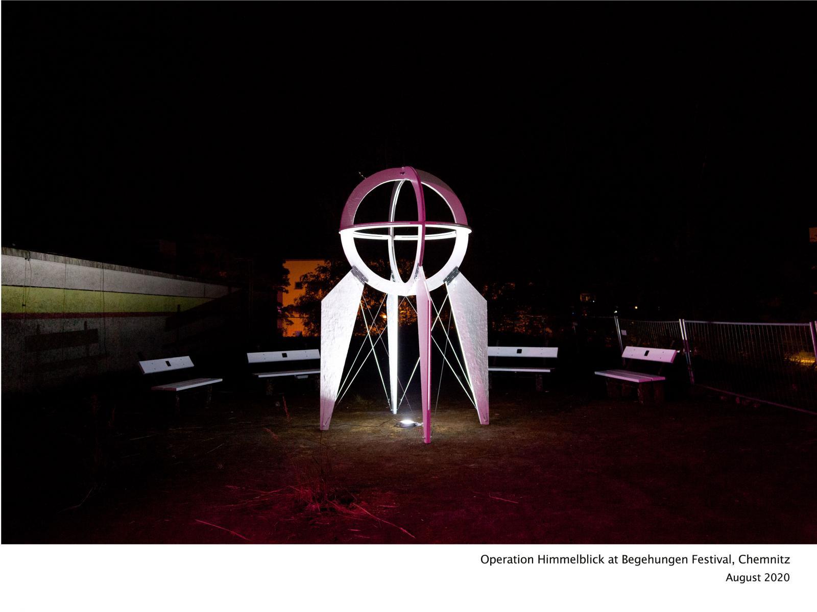 Photography image - Loading Chemnitz3.jpg