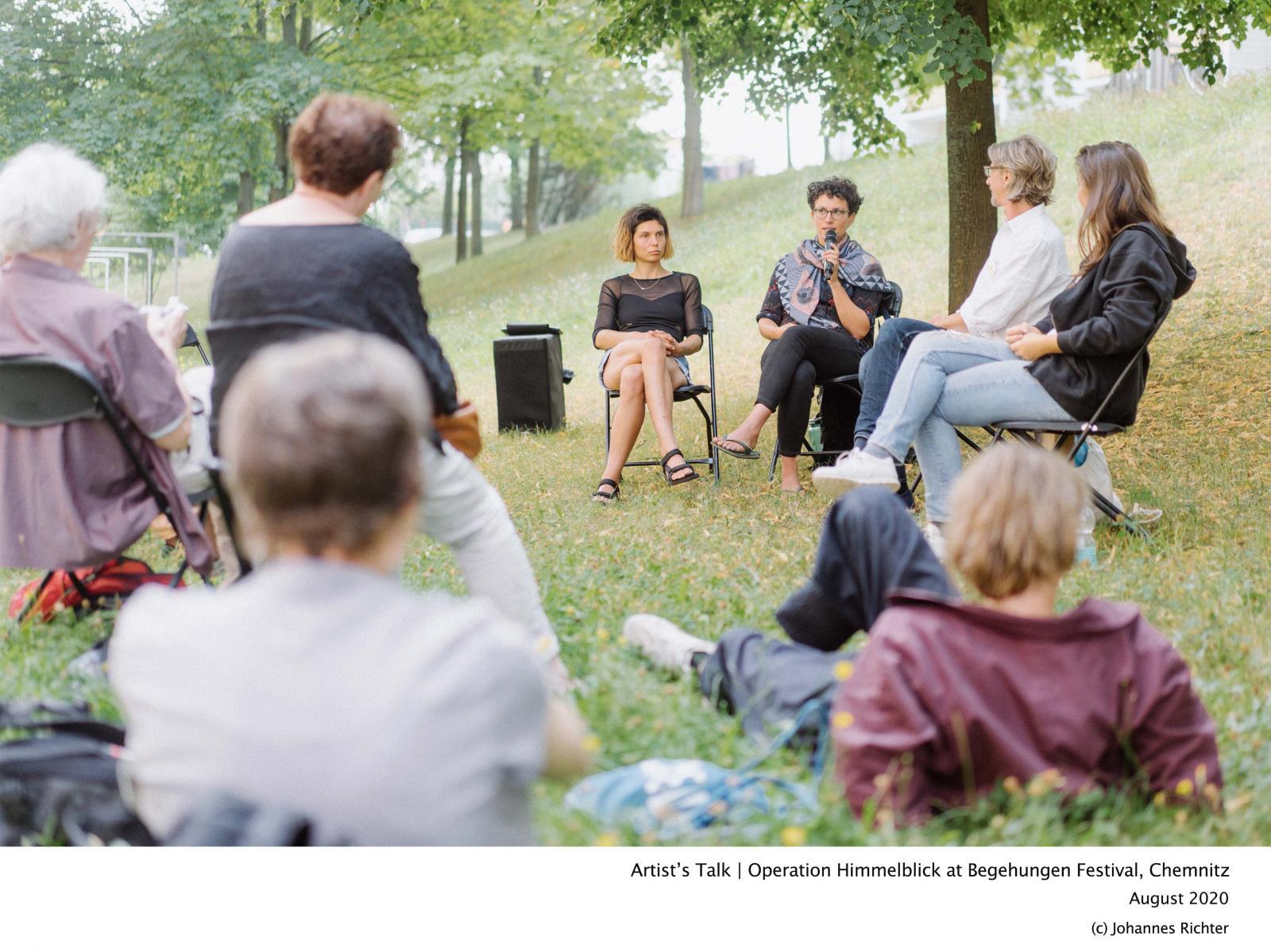 Photography image - Loading Chemnitz2.jpg