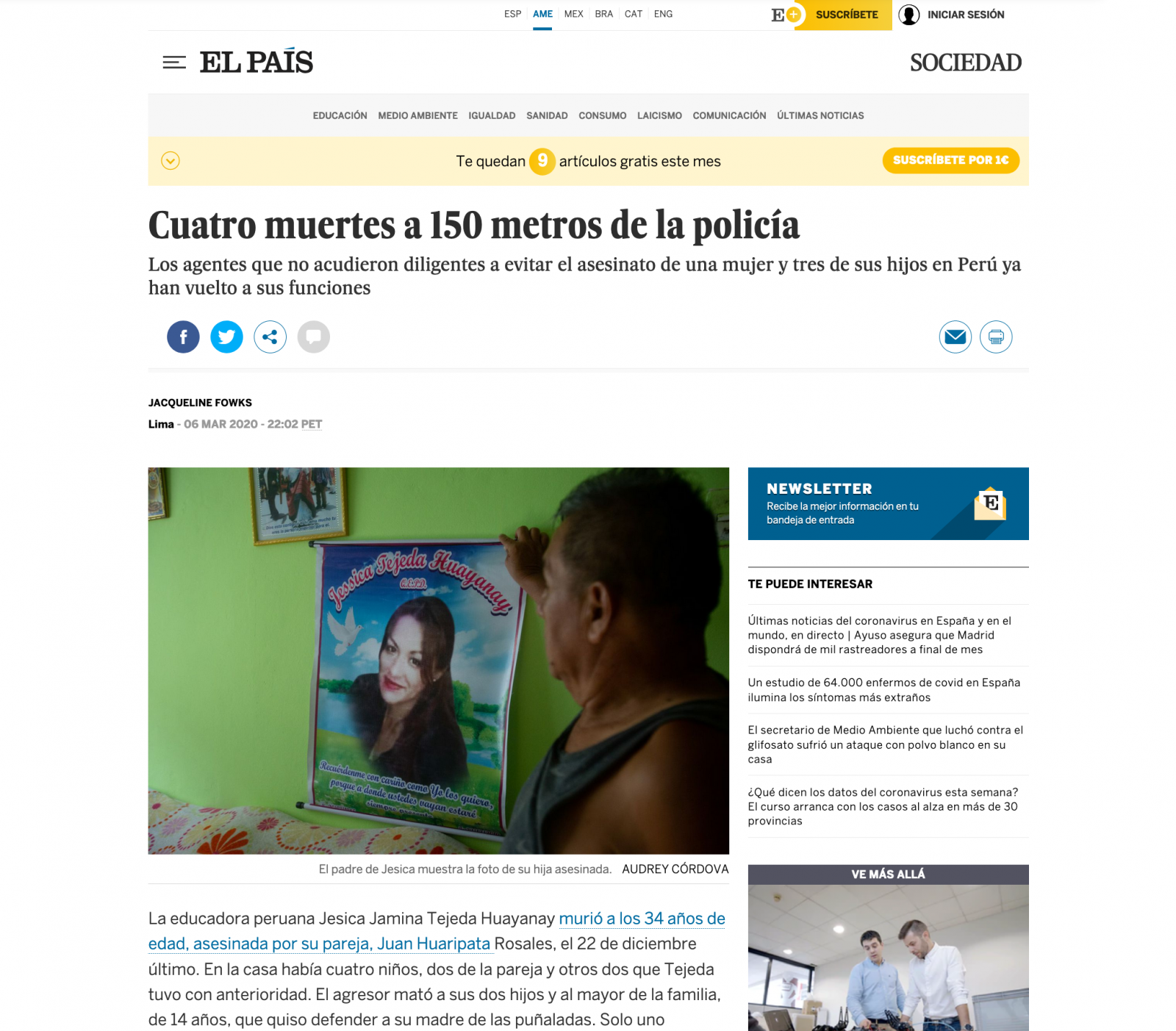 Photography image - Loading Captura_de_Pantalla_2020-09-05_a_la(s)_20.34.39.png