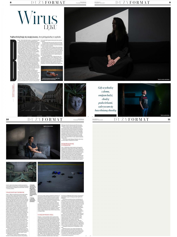 Art and Documentary Photography - Loading DF_anna_liminowicz_wirus_leku_virus_of_fear.jpg
