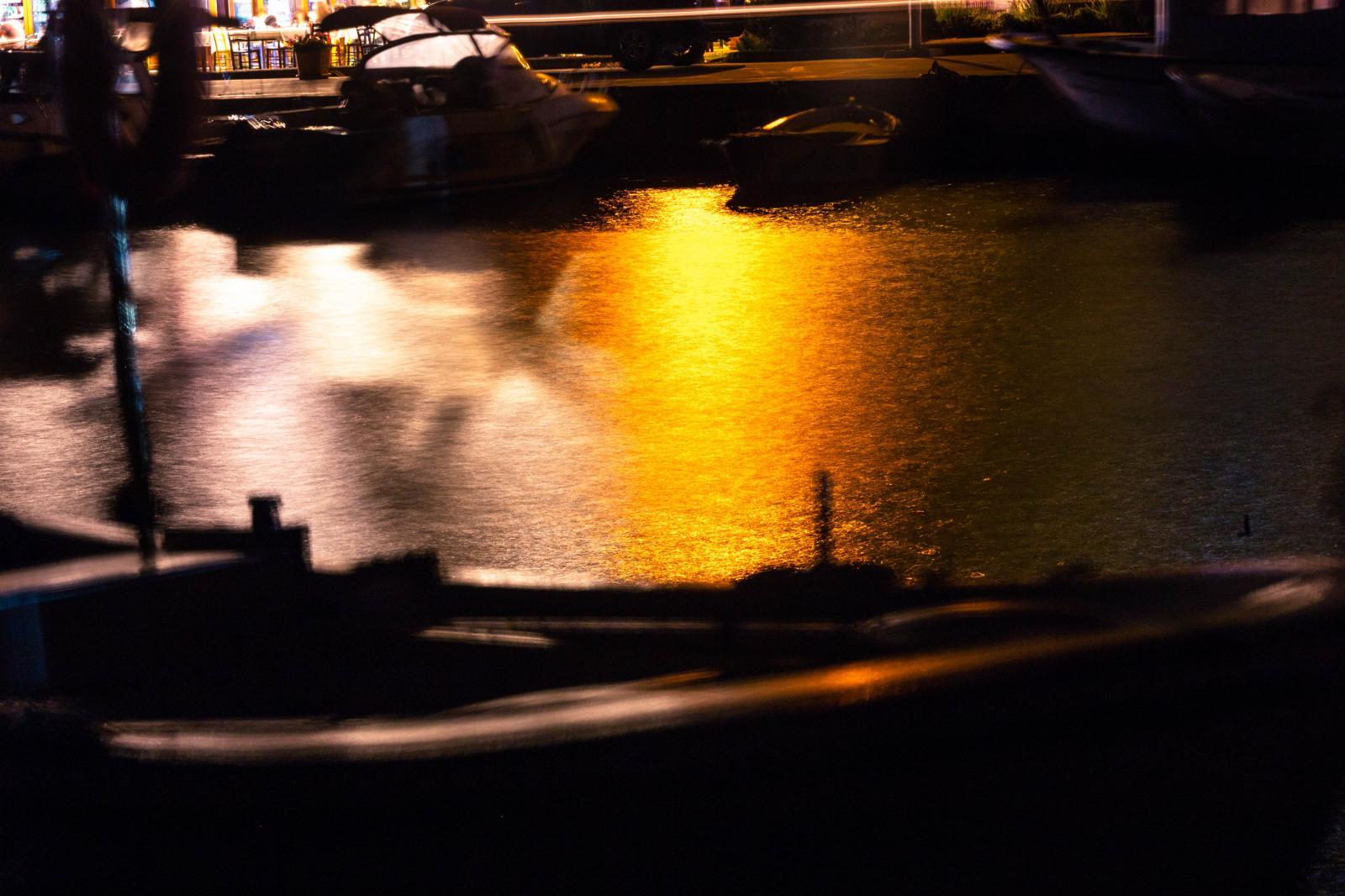 Photography image -