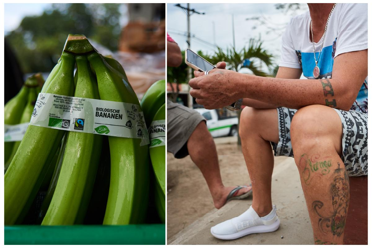 Photography image - Loading trabajadores_banano_02.jpg