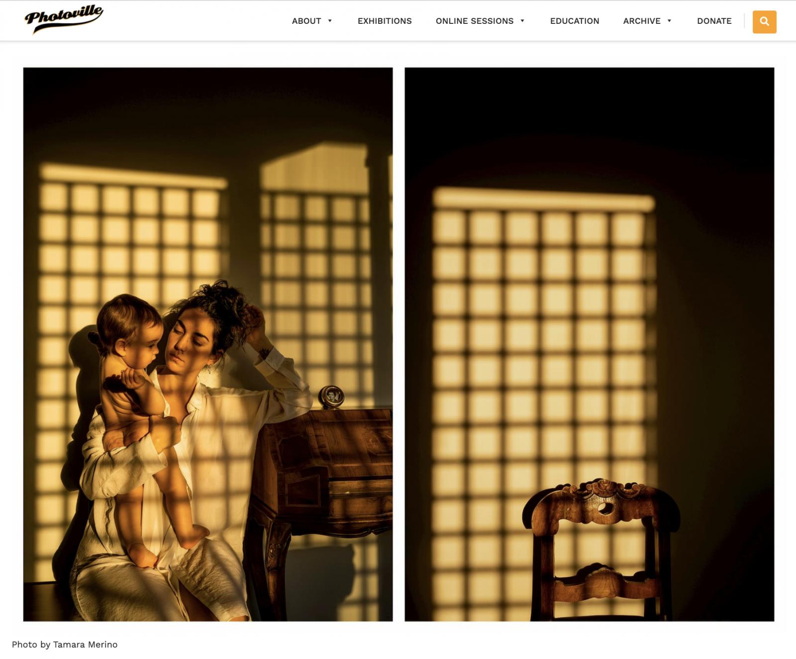 Photography image - Loading Bildschirmfoto_2020-09-08_um_18.12.30.png