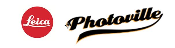 Photography image - Loading Screen_Shot_2020-09-10_at_5.17.50_PM.png