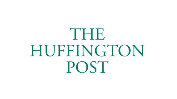 Art and Documentary Photography - Loading Huffington-Post-Logo.png