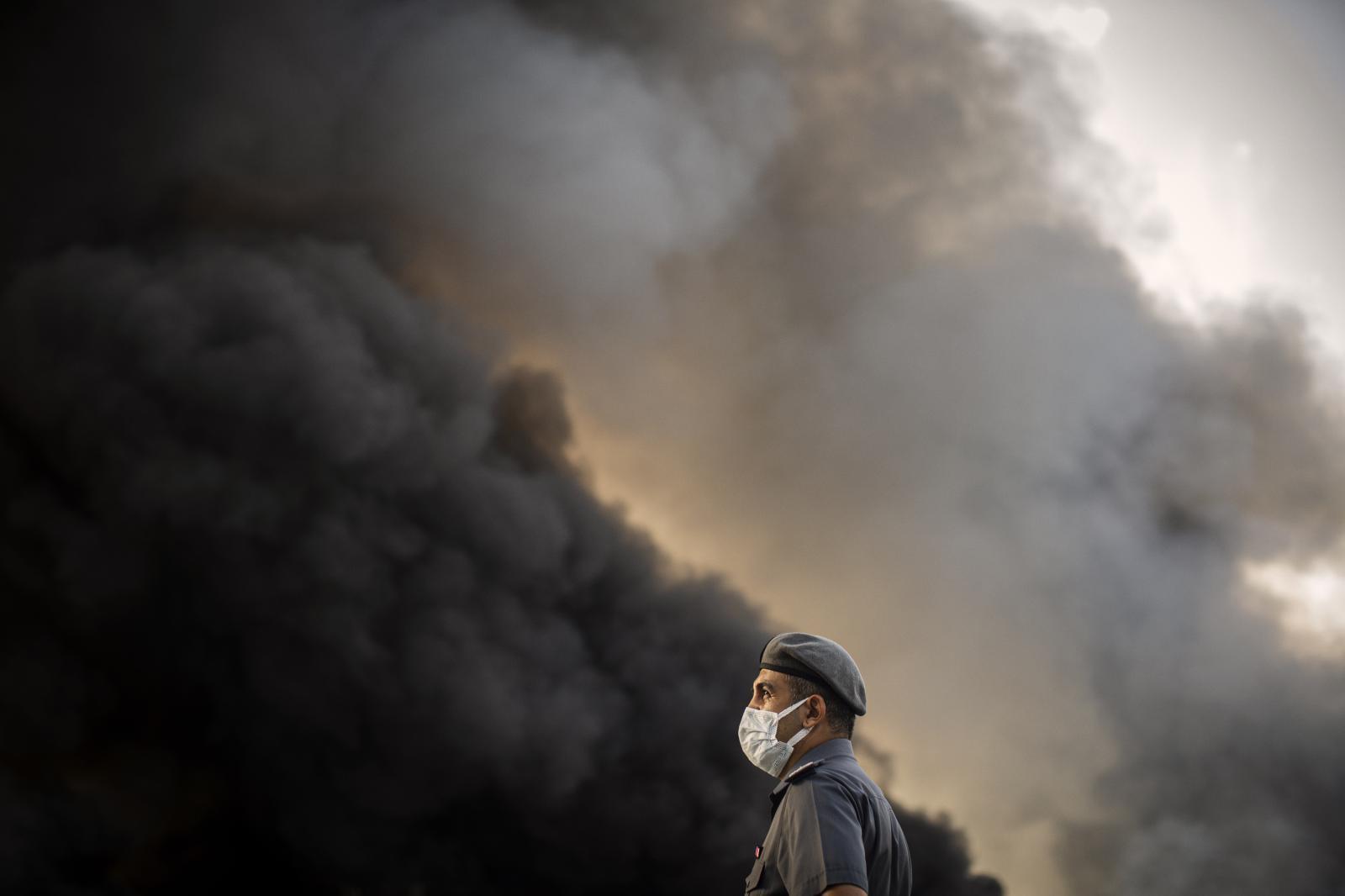 Photography image - Loading 20200910_NYT_BEIRUT_FIRE_DIEGOIBARRA_015.jpg