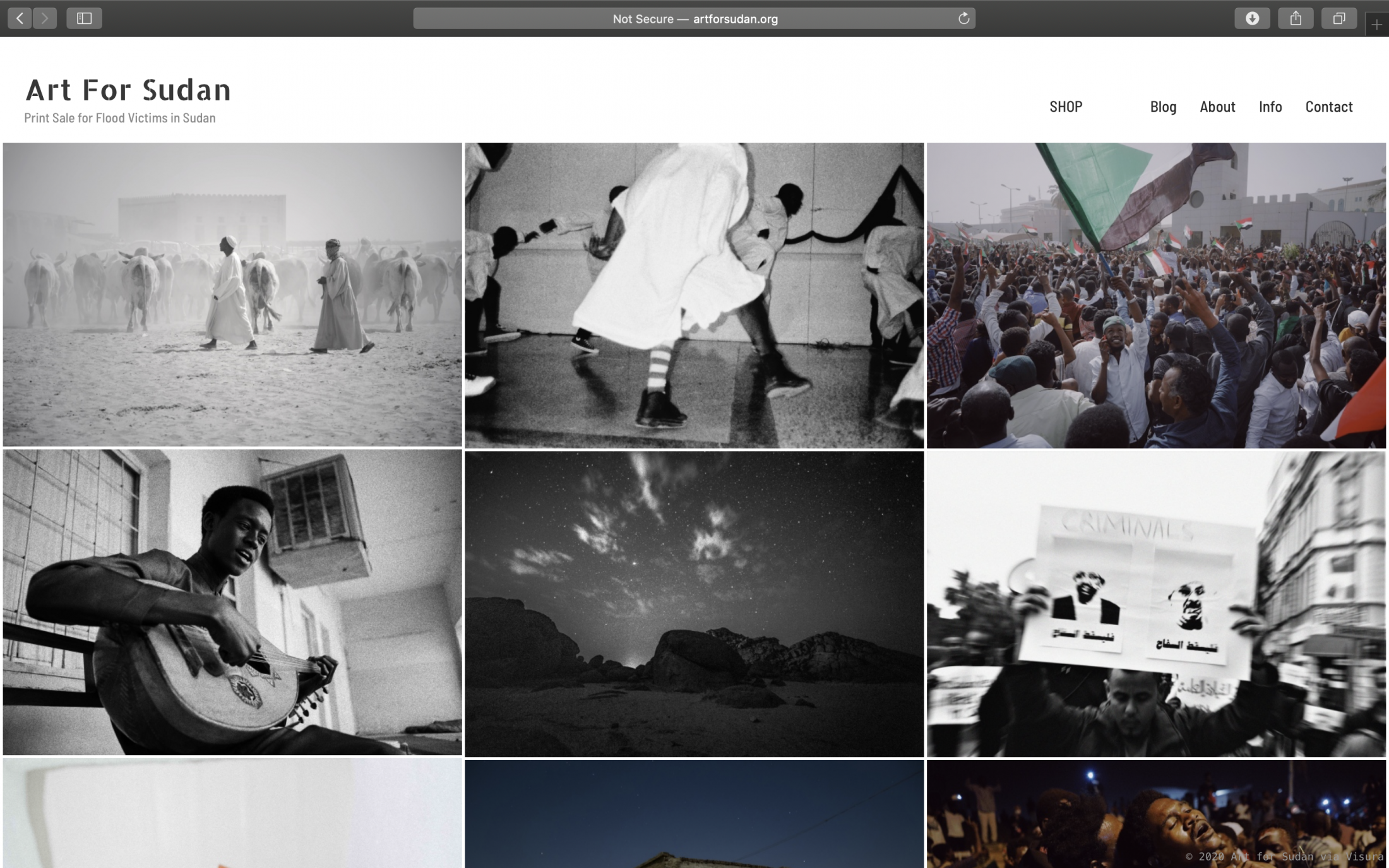 Art and Documentary Photography - Loading Screenshot_2020-09-15_at_13.39.17.png