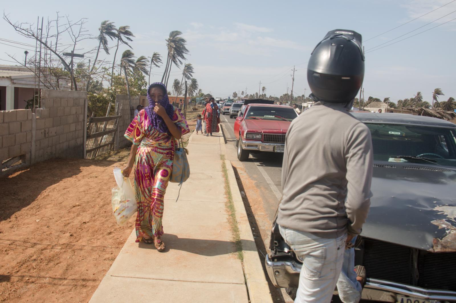 Photography image - Loading Guajira_03.jpg