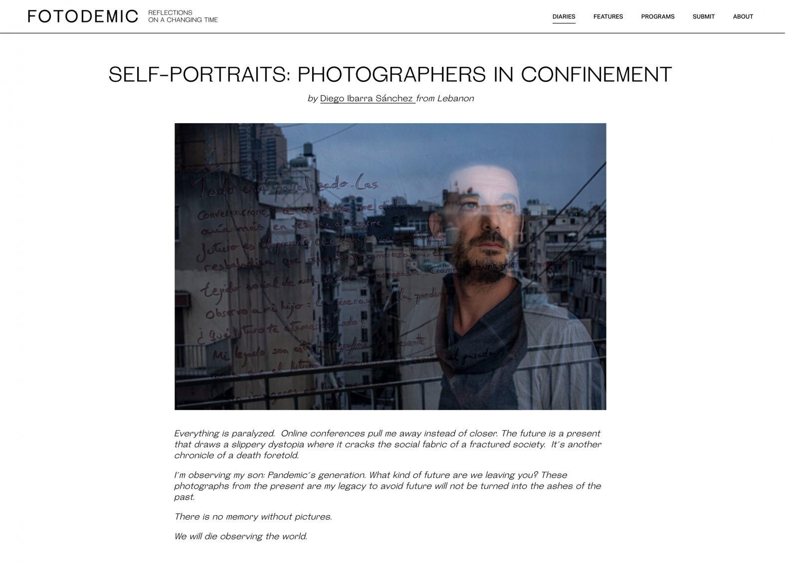 Photography image - Loading Fotodemic.jpg