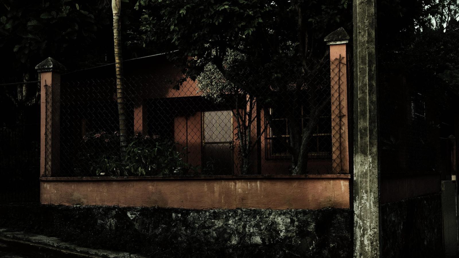 Photography image - Loading DSCF0419.JPG