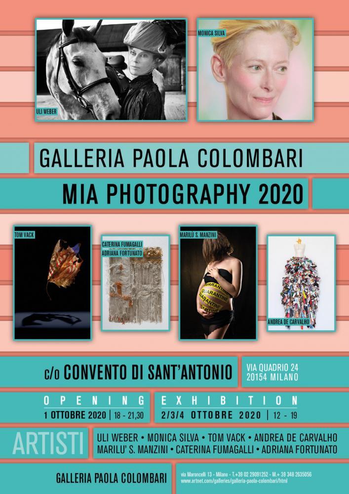 Photography image - Loading MIA_PHOTOGRAPHY_2020_invito.jpeg
