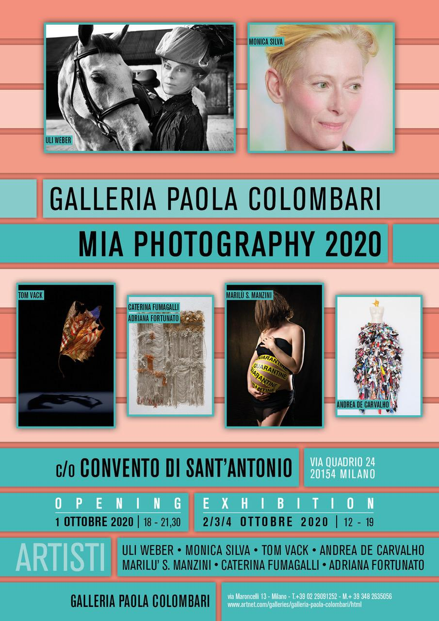 Art and Documentary Photography - Loading MIA_PHOTOGRAPHY_2020_invito.jpeg