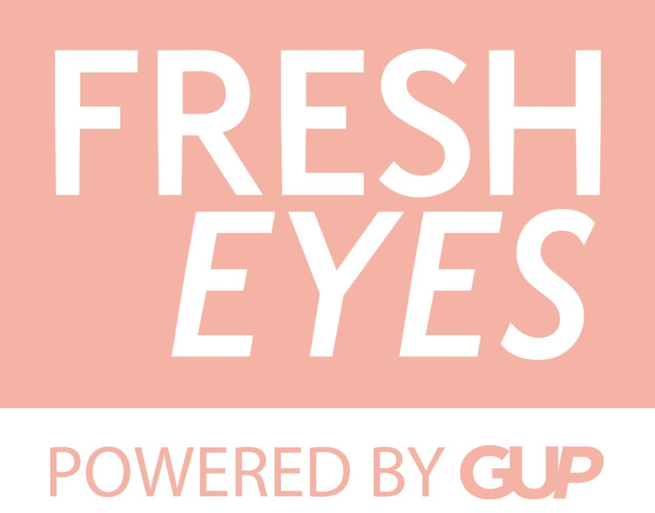 Photography image - Loading Fresh-Eyes-2nd-edition.jpg