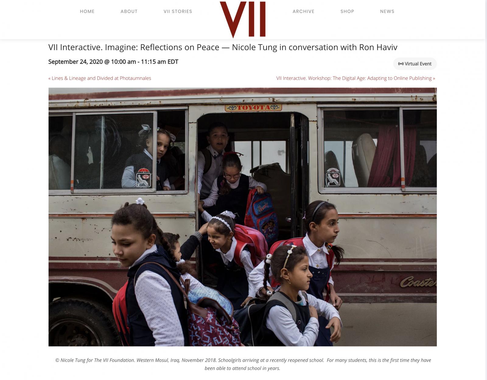Photography image - Loading Screenshot_2020-09-22_at_7.32.37_PM.png