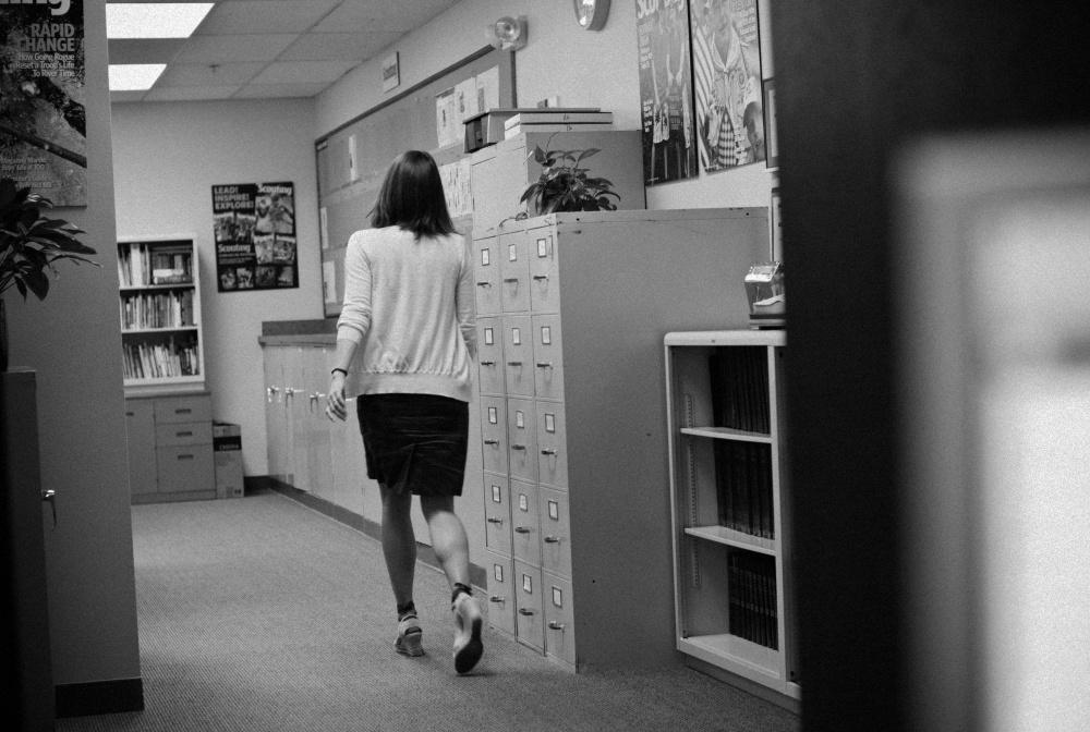 Art and Documentary Photography - Loading FultonVisura12_0009.JPG