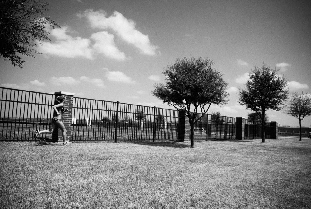 Art and Documentary Photography - Loading FultonVisura12_0010.JPG