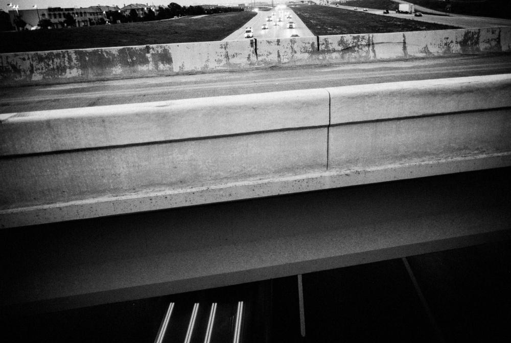 Art and Documentary Photography - Loading FultonVisura12_0013.JPG