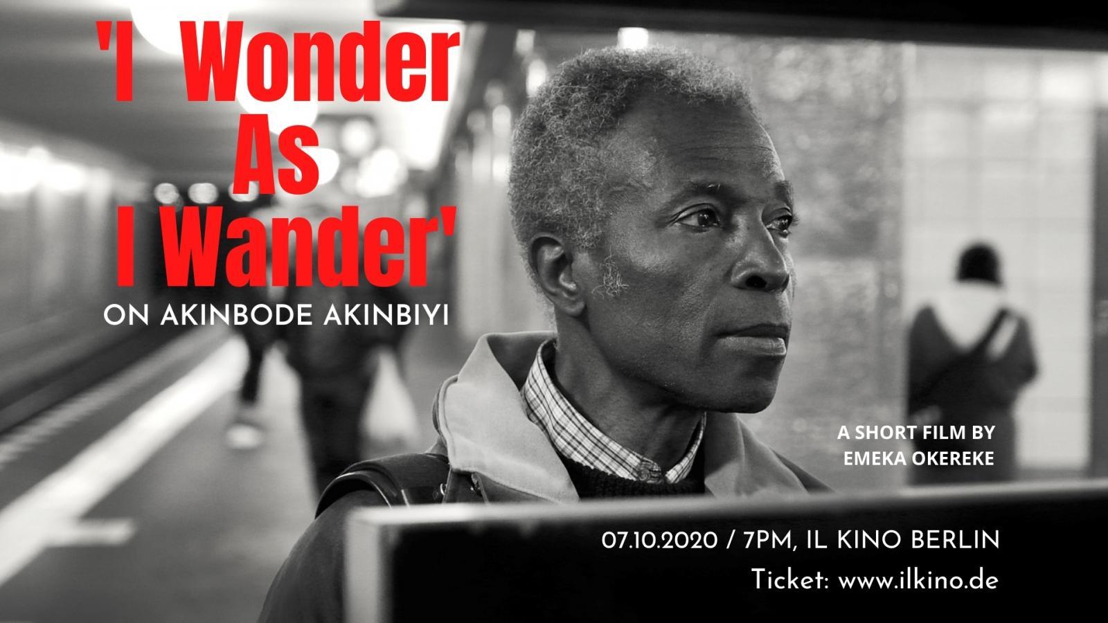 Photography image - Loading I_wonder_As_I_wonder_IL_Kino_Facebook_cover.jpg