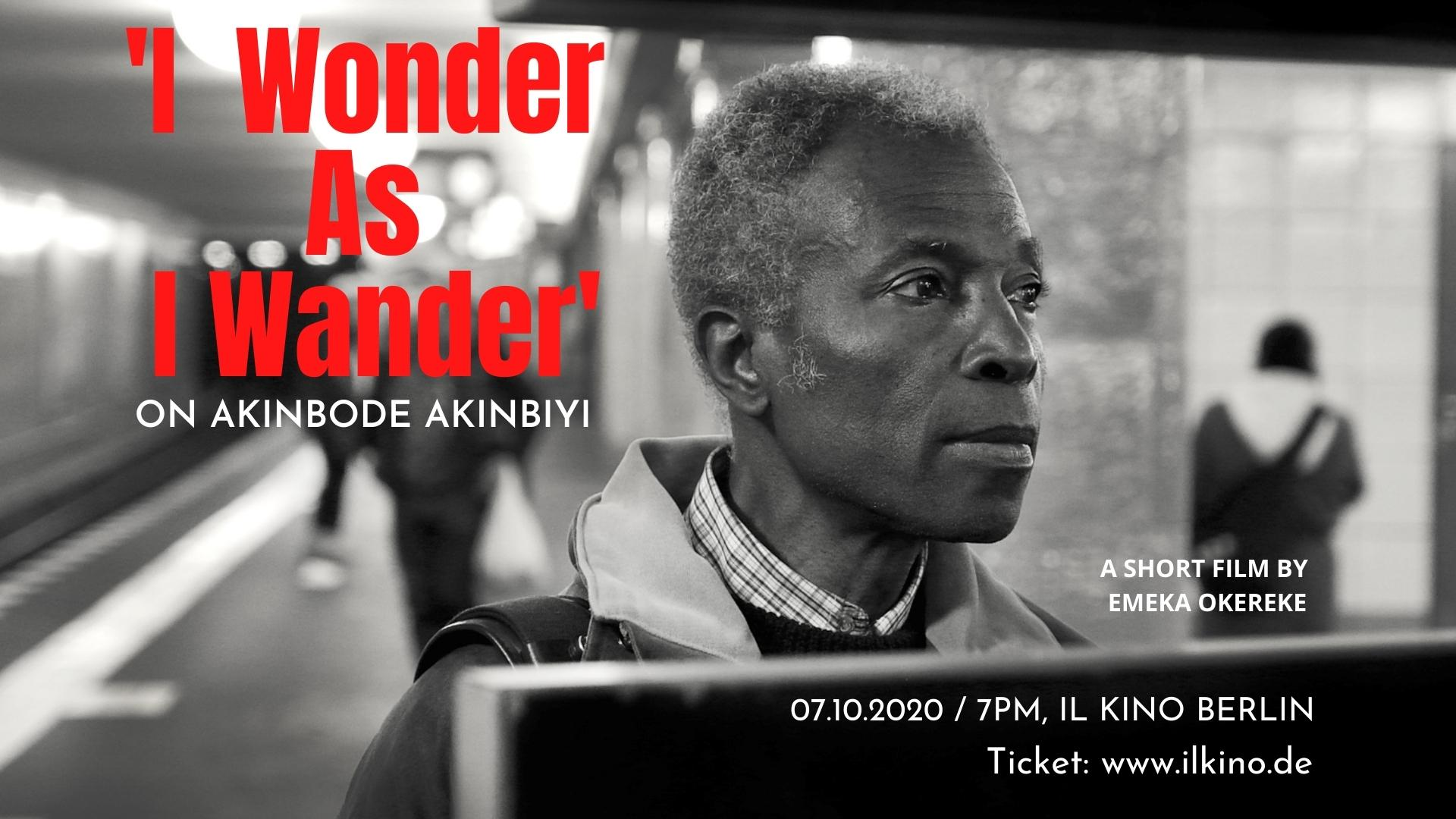 Art and Documentary Photography - Loading I_wonder_As_I_wonder_IL_Kino_Facebook_cover.jpg