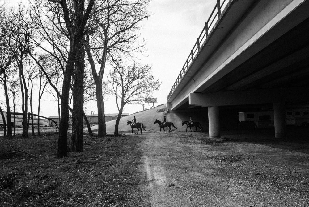 Art and Documentary Photography - Loading FultonVisura12_0014.JPG
