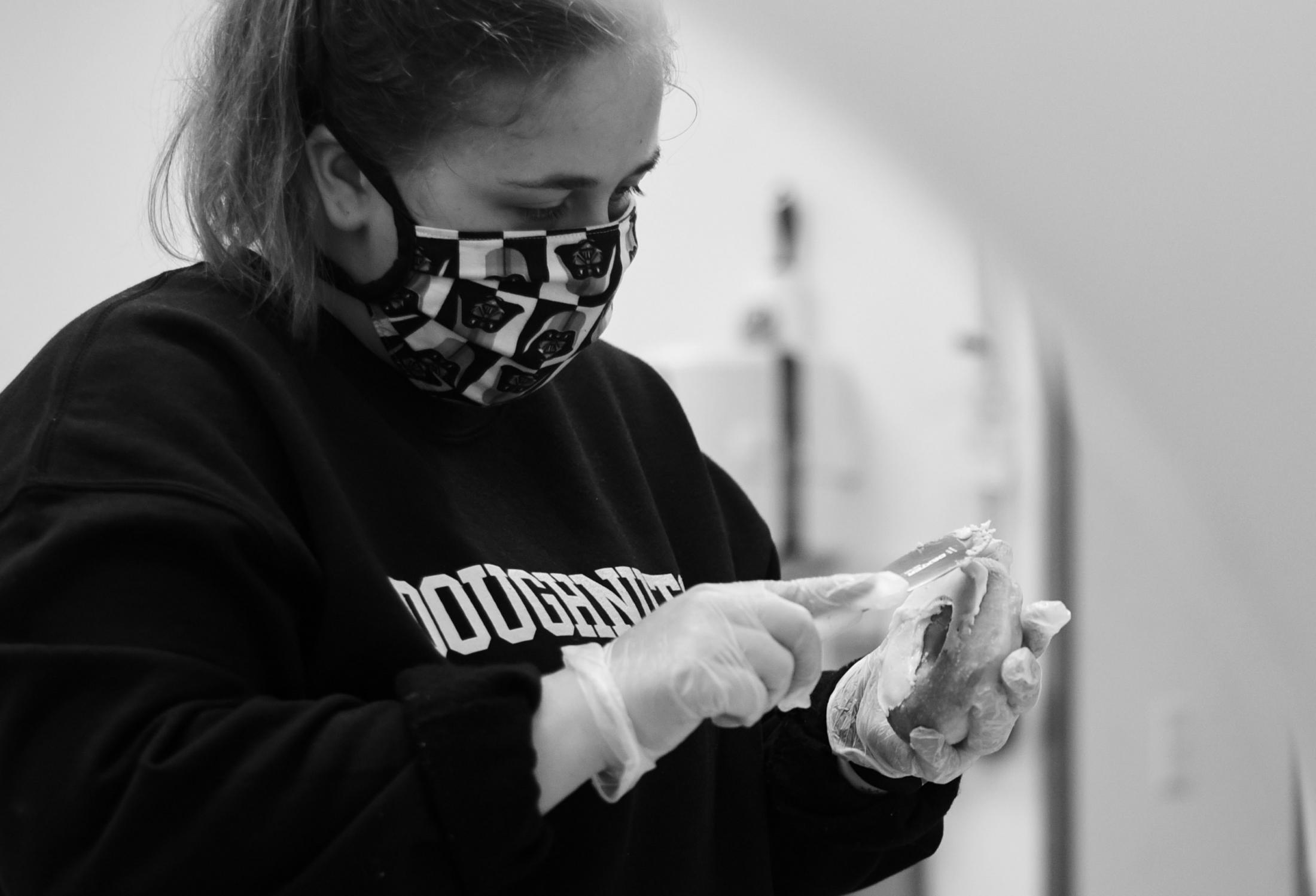 Art and Documentary Photography - Loading ER_EarlytoRise_final_02.JPG